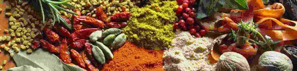Rsz spices banner1