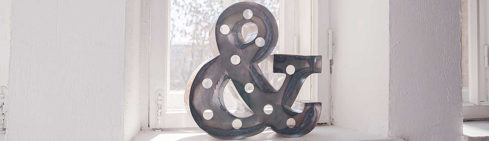 What Is The Origin Of The Ampersand Oxford Dictionaries