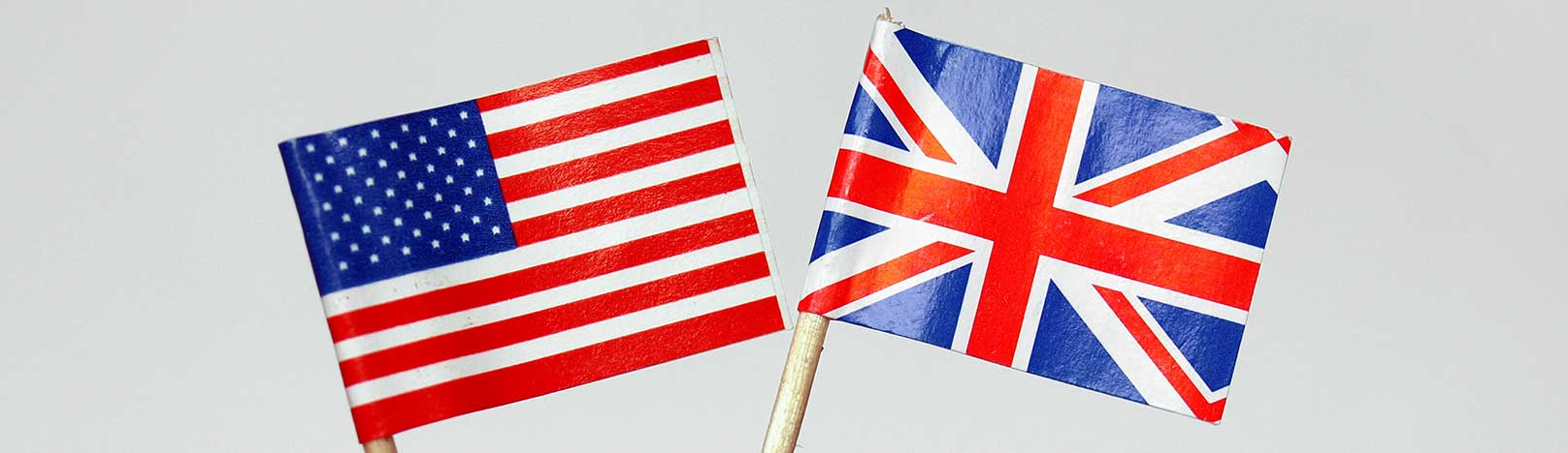 British american toothpicks