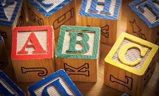 Abc blocks thumbnail