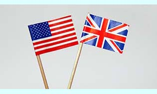 British american toothpicks thumbnail