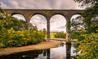 Lambley viaduct thumbnail