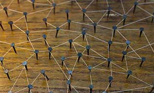Pins wires thumbnail