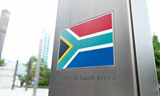 Republic of south africa thumbnail
