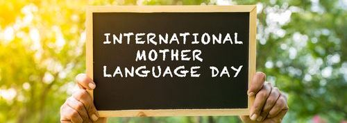 International 20mother 20language 20day header cropped
