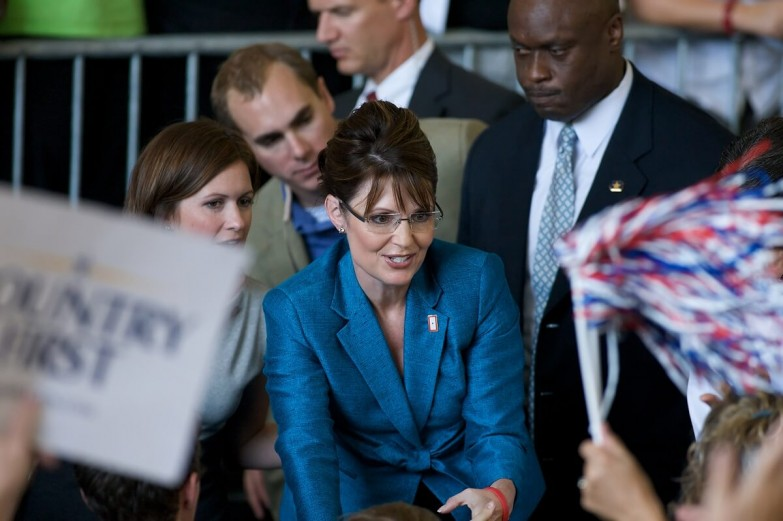 Sarah palin refudiate 783x521