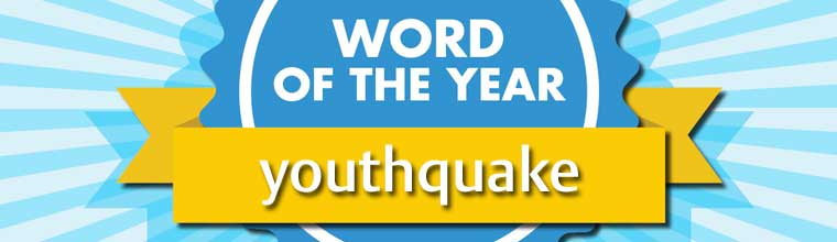 Woty youthquake banner 760x220