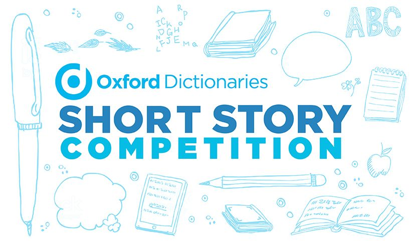Big 9743 ogl shortstorycompetition banner 820x487px