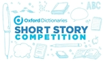 Shortstorycompetition panel 151x90