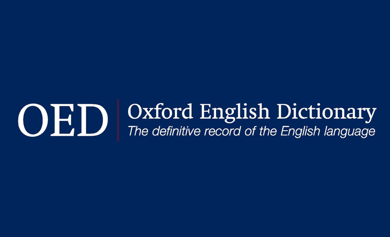 Basic English Usage Oxford.pdf